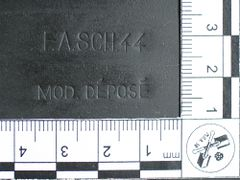 Swiss Case FASCH44 02.jpg