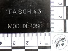 Swiss Case FASCH43 02.jpg
