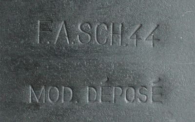 Swiss Case FASCH44 00.jpg