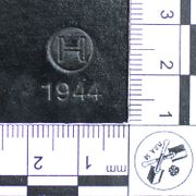 Swiss Case H1944 02.jpg